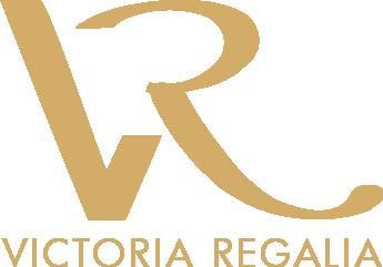 Victoria Regalia